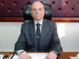 Basın Müdürü Şükrü SÖYLEVCİ'nin Basın Bayramı Mesajı