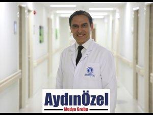 Grip Sanılan Alea Bebek Kalp Hastası Çıktı! Türkiye'de Şifa Buldu!