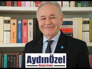 - AYDIN'DA TAMAMLANAMAYAN PROJELER BÜTÇE KOMİSYONU'NUN GÜNDEMİNDE