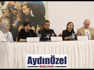 """Türkiye'deki Sinemacılara Ortak Çağrı:  """"Daha Çok Uluslararası Festivallere Katılın!"""