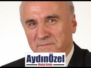 Vatan Partisi Belediye Başkanı Aday Adaylarını Tanıttı