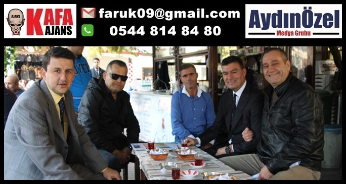 """JEOTERMALDE """"SIFIR ZARAR İLKESİ"""" FORMÜLÜ"""