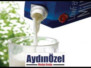Diş Sağlığına Hijyenden Sonra Önemli Katkı Süt