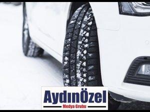 Petlas: Yol ve Sürüş Güvenliği için 7 Derece Isının Altında Kış Lastiği Kullanılmalı   Aracınız Kışa Hazır mı?
