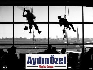 İstanbul Havalimanı İstihdama Katkısını İlk Günden Gösterdi