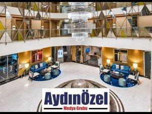 Travelmyth'den Elite World Marmaris Hotel'e Ödül