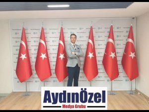 Mehmet Akif Ersoy u Rahmet ve Minnetle Anıyorum.