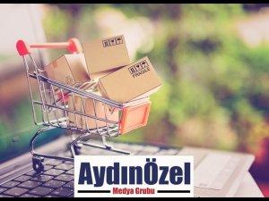 Hepsiburada, Türkiye'nin 2018 Yılı İnternet Alışveriş Tercihlerini Açıkladı