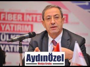 Türkiye'de 4 Kişilik Bir Ailenin Yıllık Haberleşme Gideri Yaklaşık 2.878 TL