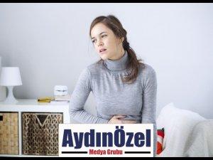 """""""ŞİŞKİNLİK"""" SANDIĞINIZ MİYOM OLABİLİR"""