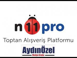 n11pro ile Bayi Yönetimi Dijitalleşiyor