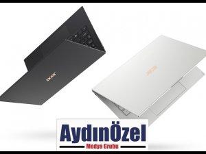CES 2019 İnovasyon Ödülü Alan Yeni Acer Swift 7 Daha İnce ve Daha Hafif