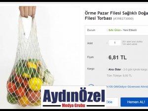 Hepsiburada, Aydın'ın 2018 Yılı İnternet Alışveriş Tercihlerini Açıkladı