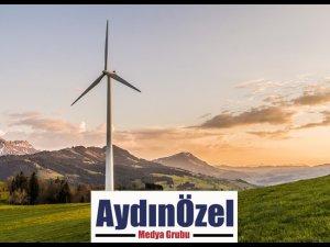 Enerji Tasarrufunda Veri Merkezlerinin Rolü Artıyor