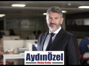 KOBİ'LERE NEFES ALDIRACAK YENİ KREDİ PAKETİ