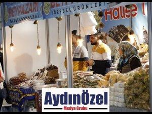 Anadolu İstanbul'a Taşındı