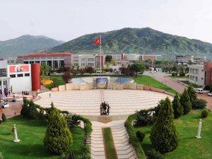 ADÜ'de Sanat Tarihi  Araştırma Merkezi Kuruldu