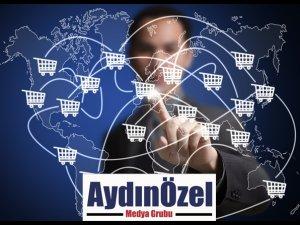 E-ihracatta Doğru Fiyatlama Nasıl Yapılır?
