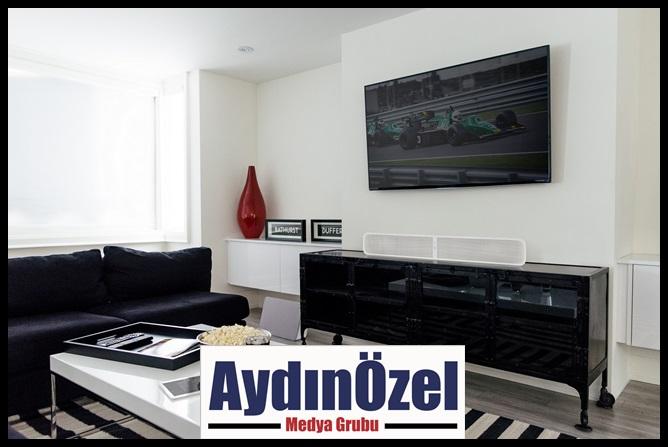 Ses Teknolojisinin Devleri Türkiye'de