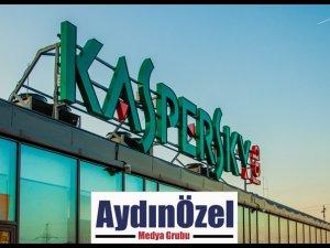 Kaspersky Lab Yeni Otomatik Eğitim Platformu İle Güvenlik Farkındalığını Artırıyor