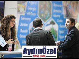 Eğlence Sektörü 7.Kez İstanbul'da Buluşuyor