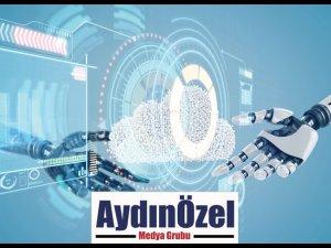 Geleceğin Endüstriyel Teknolojileri 21-24 Şubat'ta Fuar İzmir'de
