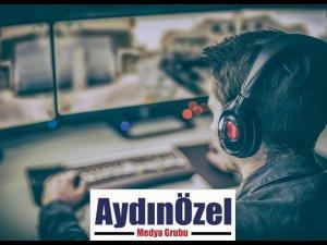 BÜLTEN: Dünyanın En Rekabetçi e-Spor Platformu Türkiye'de!