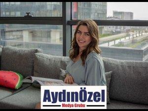 SAĞLIKLI BESLENMENİN YENİ TRENDİ ''YERLİ ÜRÜNLER''