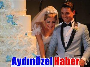 OKT Trailer Genel Müdürü Hakan MARAŞ Evlendi