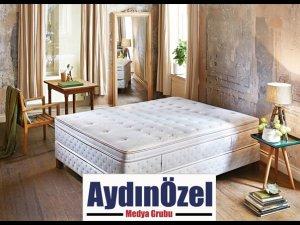 Yataş Aqua Nova Yatak ile Mükemmel Uyku Rüya Değil