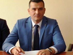 Burak PEHLİVAN'dan Avukatlar Günü Açıklaması
