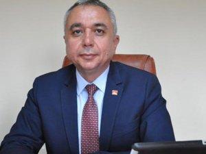 Başkan Ali ÇANKIR YSK'ya Çağrıda Bulundu