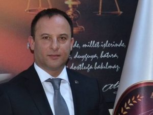 Gökhan BOZKURT'tan İstanbul Seçimi Açıklaması