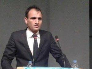 Mustafa KARACA : İşbirlikçiler Hezimete Uğratıldı