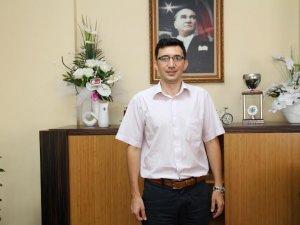 ADÜ Hastanesi, Kendi Elektriğini Kendisi Üretecek