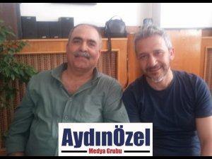 Öğretim Üyemizin Eseri TRT'de Yayınlanmaya Hak Kazandı