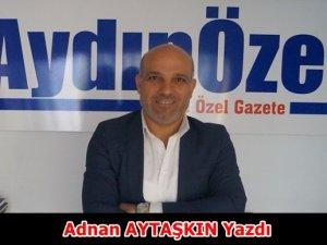 İstanbul Seçimlerinin İptali Üzerine Düşünmek