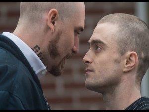 """""""Köstebek"""" Suç, Dram ve Gerilim Dolu Hikayesiyle FilmBox HD'de"""