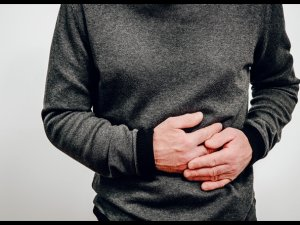İnflamatuvar Bağırsak Hastası Olabilirsiniz! Kendinizi Test Edin!