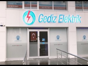 Aydem ve Gediz Elektrik İşlemleri e-Devlet Üzerinden Yapılabilecek