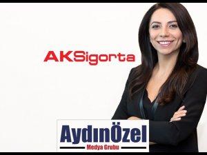 Aksigorta, Türkiye'nin En İyi İşyeri Seçildi