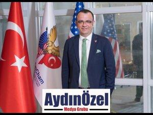 İŞ ADAMLARI TÜRKİYE'NİN ABD'YE JESTİNİ YORUMLADI