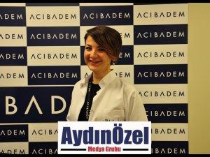 ÇOCUĞUNUZUN 'İNAT' ETMESİNİN 8 NEDENİ!