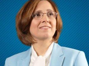 MHP Milletvekili Listesi Açıklandı - Uzunırmak Yok