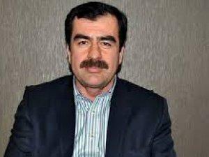 Mehmet ERDEM'den Aydın - Denizli Otoyol'u Müjdesi