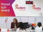 AYDEM ELEKTRİĞİ KESMEME KARARI ALDI