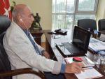 Aydın Oda/Borsaları Müşterek Toplantısı TOBB Hisarcıklıoğlu'nun Katılımı ile Yapıldı