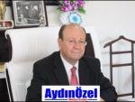 EFELER'DE TÜRK HALK MÜZİĞİ KOROSU KURULUYOR