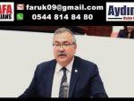 Süleyman BÜLBÜL, Avukatlara Sınav Şartı Getirilsin