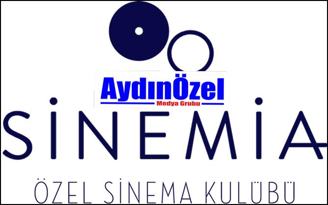 1479198378_sinemia_logo.png